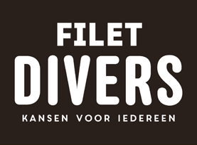 Logo BZN Filet Divers